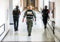 Active Shooter Drill-06260326