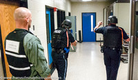 Active Shooter Drill-06260331