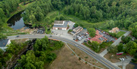 MFR Station 1 - Aerial View-0035