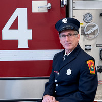 FF Richard Pelletier-2476