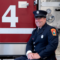 FF Peter Lawrence-2464