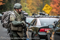 NHSP SWAT Candia North Rd-1357