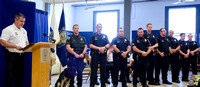 MPD Awards - New Officers 9-22-14-267