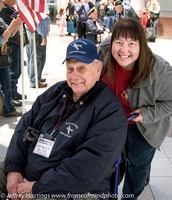 Honor Flight 10-16-16-0883