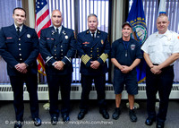 MFD Promotions 8-2014-2357220