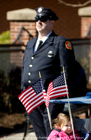 BFD FF Kenedy Funeral-3649_