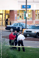 Nashua Shooting-5