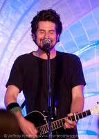 Matt Nathanson Live at The Fairmont