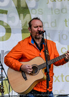 Colin Hay Earth Day 2011