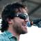 Jason Spooner Music Matters Concert