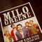 Milo Greene River Music Hall
