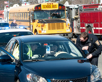 MFD ACC So Willow - School Bus-054950