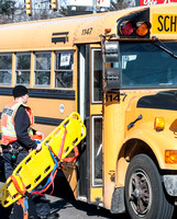 MFD ACC So Willow - School Bus-055750