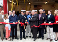 MFD 4 Ribbon Cutting -1604147