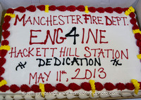 MFD 4 Ribbon Cutting -1616147