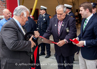 MFD 4 Ribbon Cutting -1608147