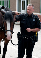 MPD Mounted Patrol-3783_