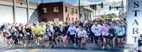 MPD Foot Race For The Fallen -84322051