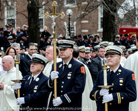 BFD Lt Walsh-9762_