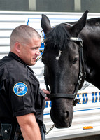 MPD Mounted Patrol-3824_