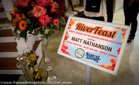 Riverfeast 2015-140930