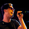 Fitz & The Tantrums Paradise Rock Club