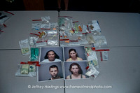 MPD INC Heroin Bust -4229_