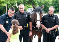 MPD Mounted Patrol-3765_