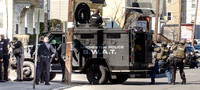 MPD SWAT Conant St-3839