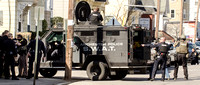 MPD SWAT Conant St-3824