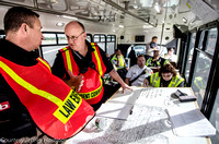 News - MHT Airport Disaster Drill-2829