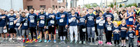 Footrace For The Fallen 2016-3758