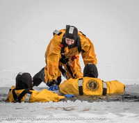 MFD Ice Rescue Training-3003