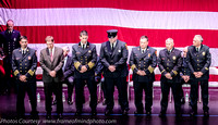 NH Fire EMS Awards 2016-5265