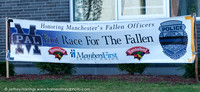 2013Footrace For The Fallen