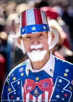 Veterans Day 2014-87482088