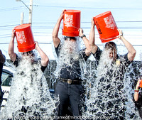 MPD Ice Bucket Challenge-11-4