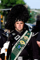 NHPA Pipes & Drums -7256_
