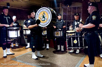St Pats NHPA Pipes & Drums-0286