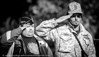 Veterans Day 2014-85522088