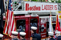 BFD Lt Walsh-9931_