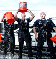 MPD Ice Bucket Challenge-16-4