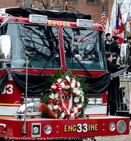 BFD Lt Walsh-9676_