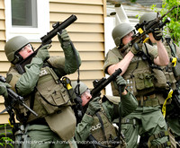 SWAT Training-1102_