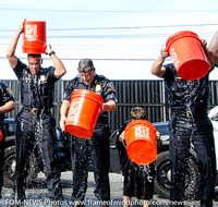 MPD Ice Bucket Challenge-16
