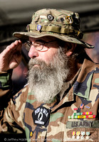 Veterans Day 2014-85342088