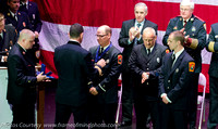 NH Fire EMS Awards 2016-5495