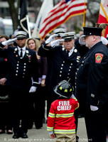 BFD Lt Walsh-9824_