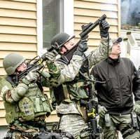 SWAT Training-1075_