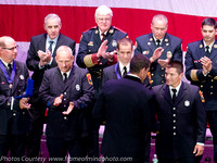 NH Fire EMS Awards 2016-5506